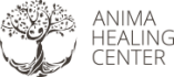 Anima Healing Center Logo
